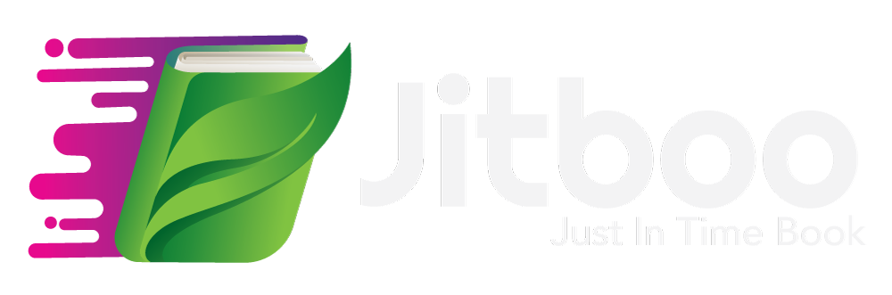 Jitboo:  Just-In-Time Step-by-Step Annotated Picture E-Books